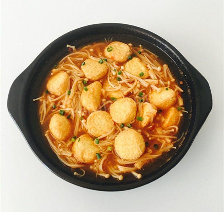 豆腐金针菇.jpg