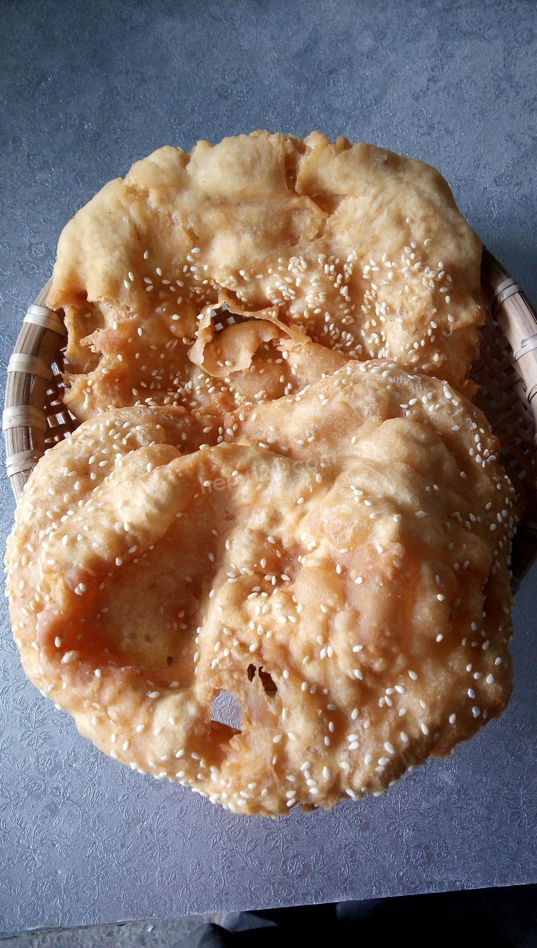 咸煎饼5.jpg