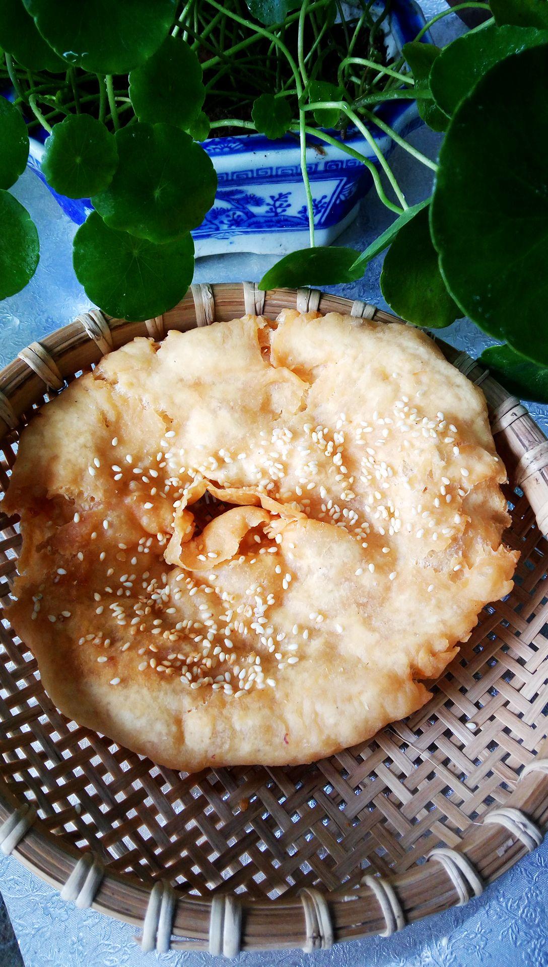 咸煎饼7.jpg