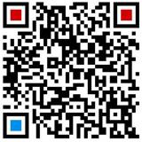 100848t3gggdg35qg3e2j4.jpg