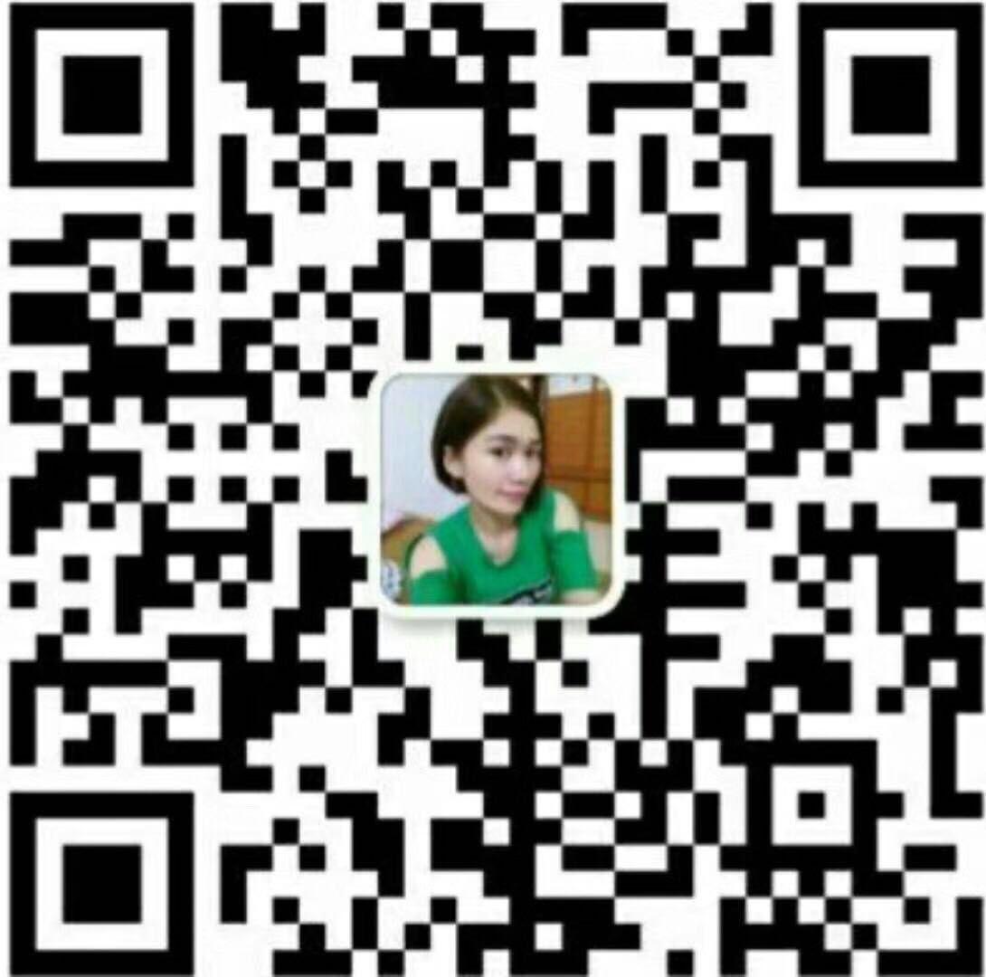 微信图片_20180102113818.jpg