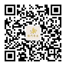 qrcode_for_gh_3939a3f030b1_258.jpg