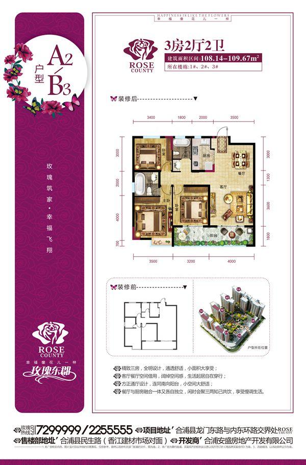 191x290mm玫瑰东郡户型A2B3单张20180203(制作).jpg
