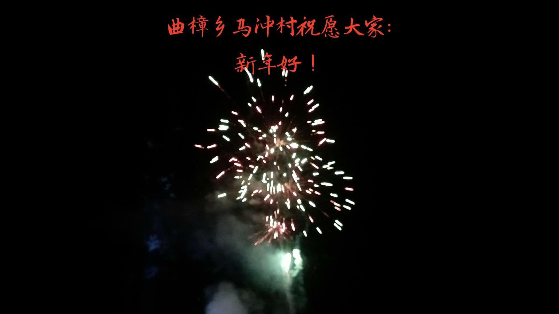 微信图片_20180214014606.jpg