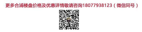TIM截图20180224160909.jpg