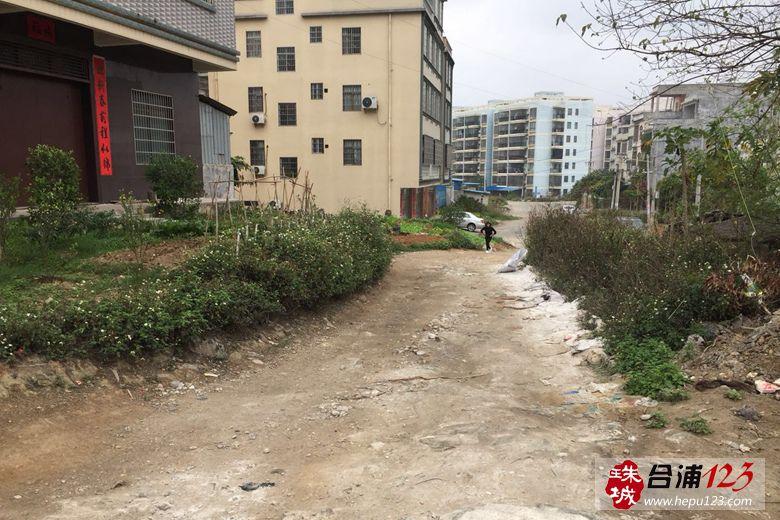金桂华庭规划路 (1).jpg