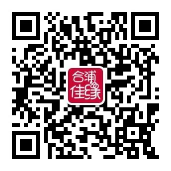 qrcode_for_gh_38c3171e4b21_344.jpg