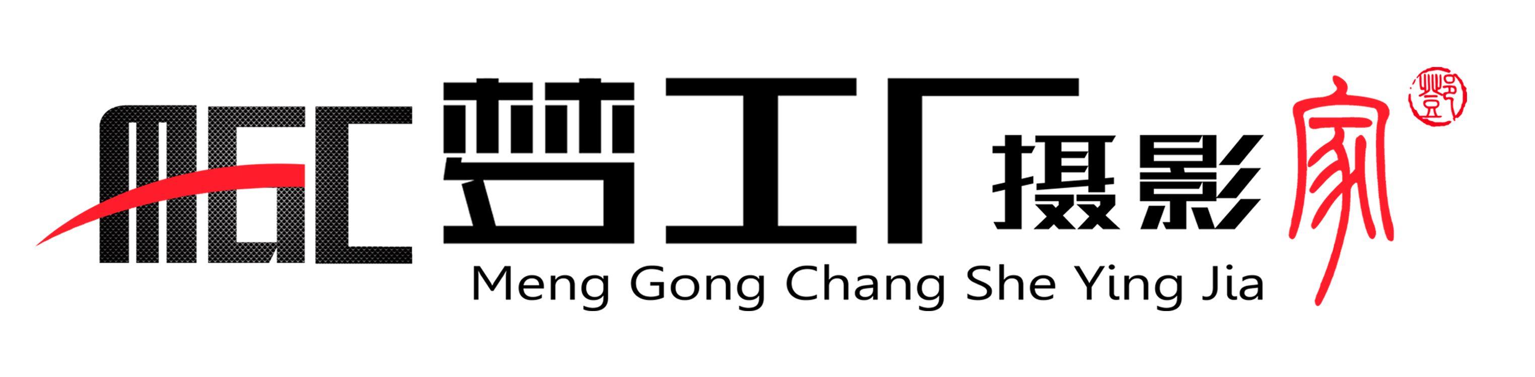 梦工厂摄影家-logo.jpg