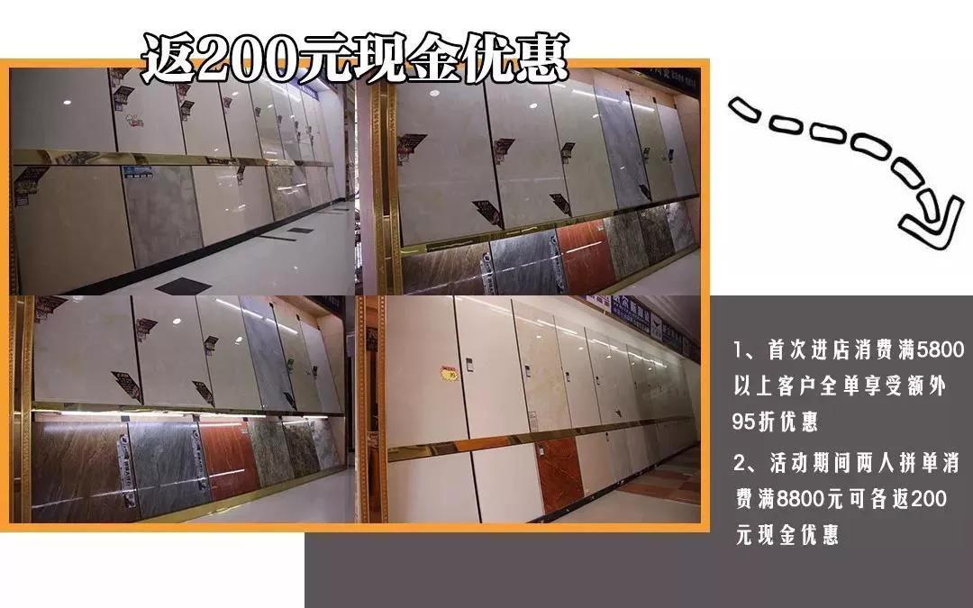微信图片_20180420142406.jpg