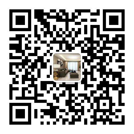 442261297487889329.jpg