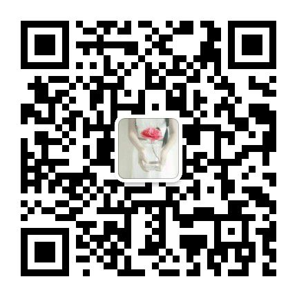 微信图片_20180424092542.jpg