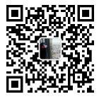 173119vc544y8g5lk21225.jpg
