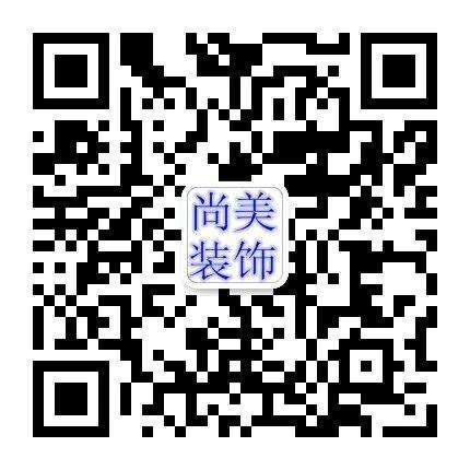 微信图片_20180501193925.jpg