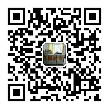 微信图片_20180622112430.jpg