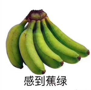 微信图片_20180702105536 副本.jpg