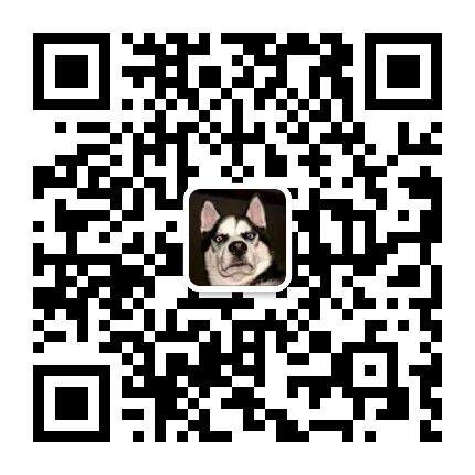 QQ图片20180702190227.jpg