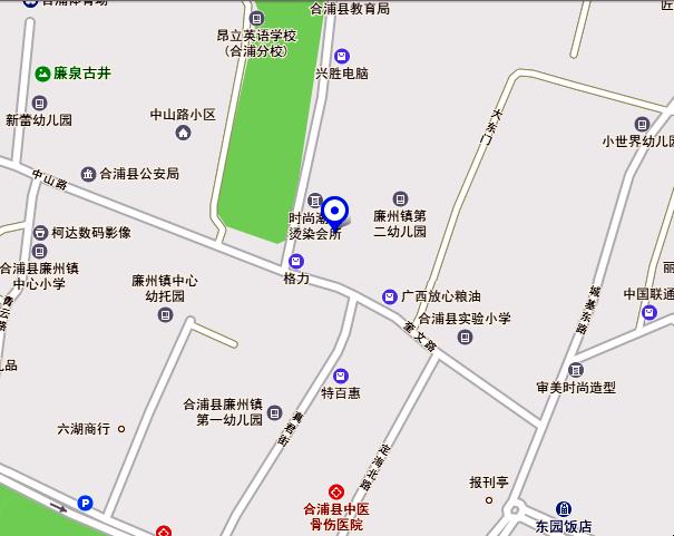 QQ图片20180808172237_副本.png