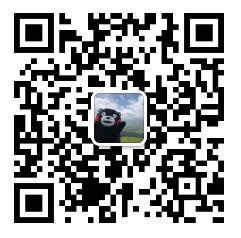 微信截图_20180827202415.jpg