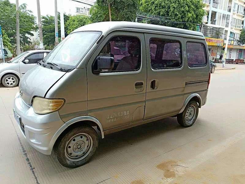 桂EQ658长安面包车.2jpg.jpg