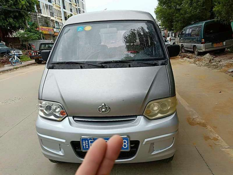 桂EQ658长安面包车.jpg