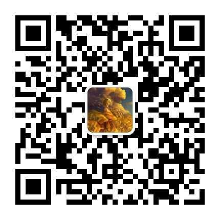 合浦123网函授站赖老师