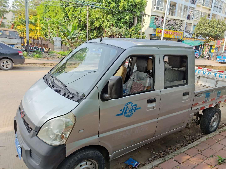 CV838五菱双排货车4.jpg