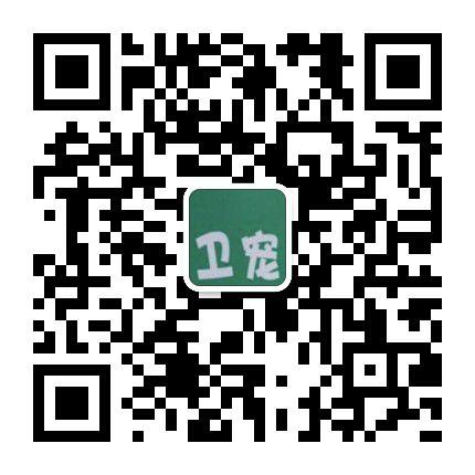 f385c0f0a1d9569d32457ea66f8e4c2.jpg