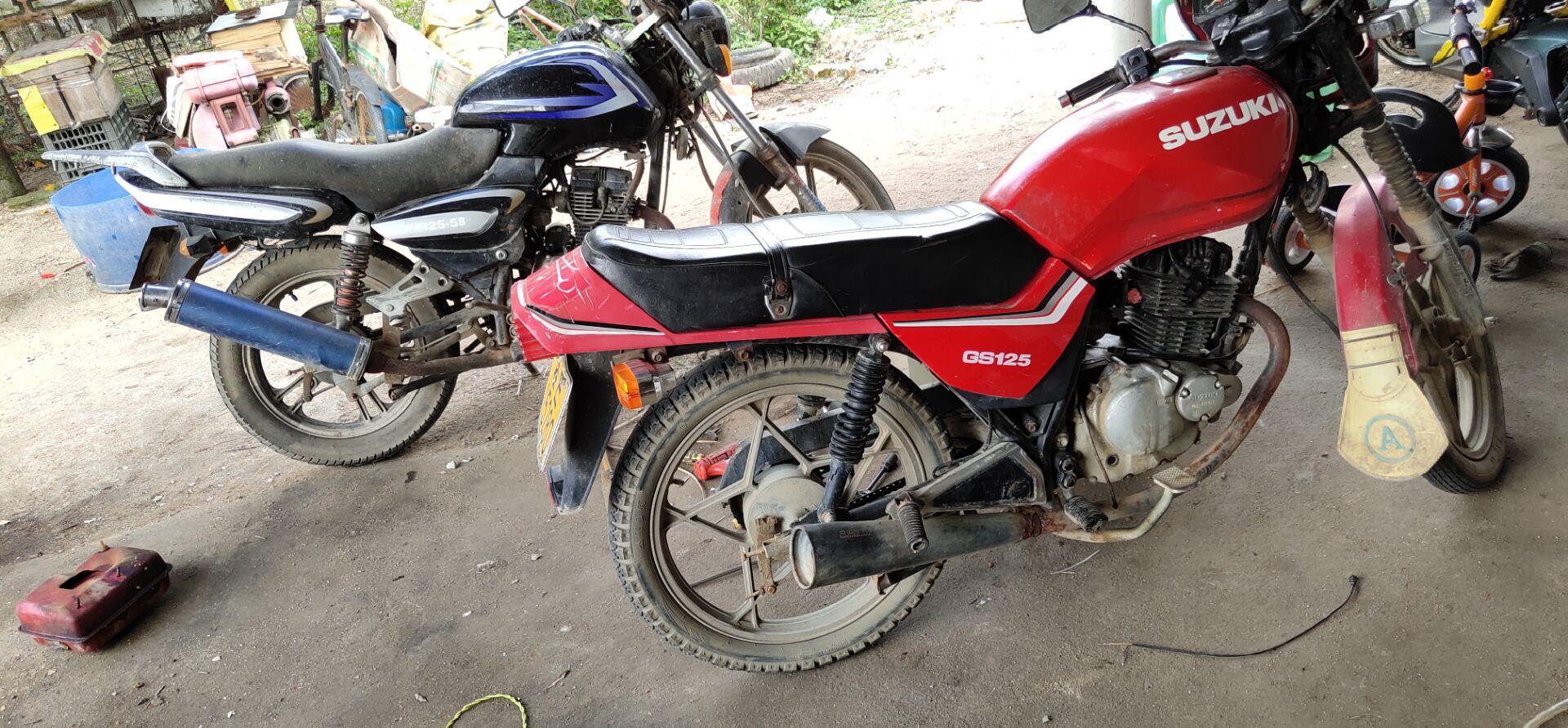 摩托车转让联系电话13878929961