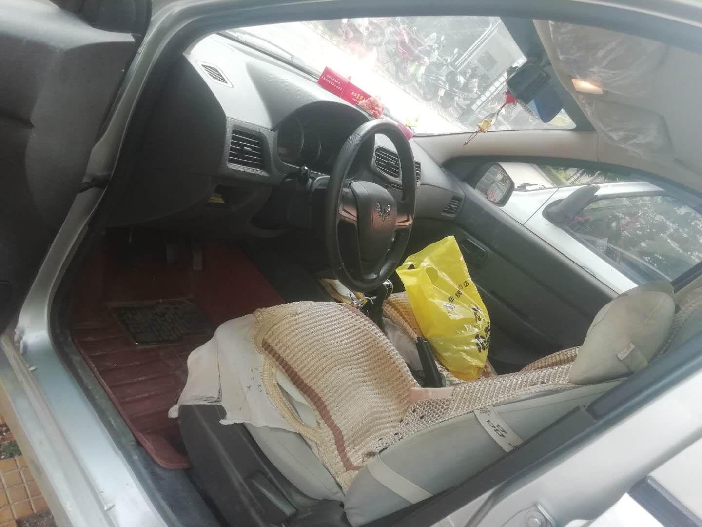车2.jpg