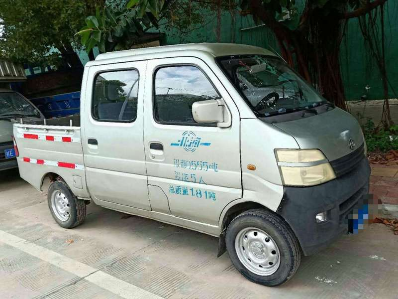 WL163长安双排货车.jpg