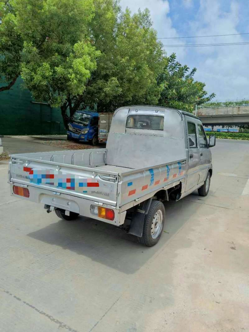 090五菱双排货车.4jpg.jpg