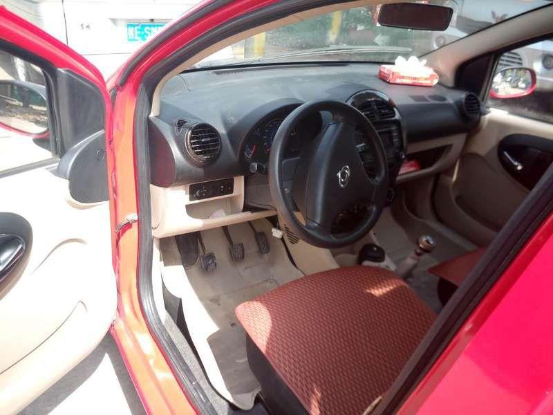82830熊猫轿车.2jpg.jpg