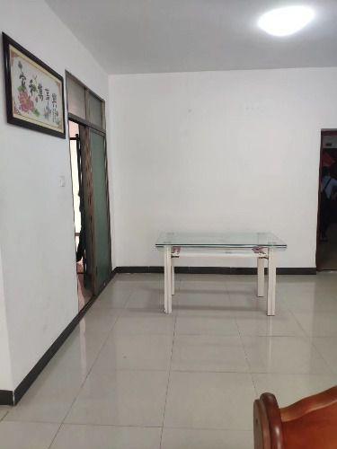 mmexport1560747800098.jpg