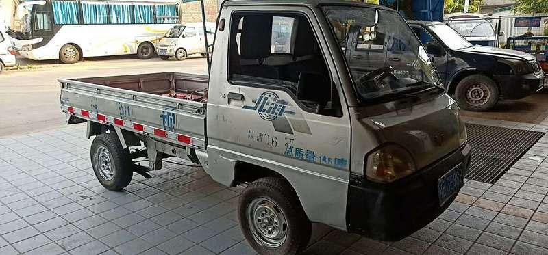 988五菱单排货车.jpg