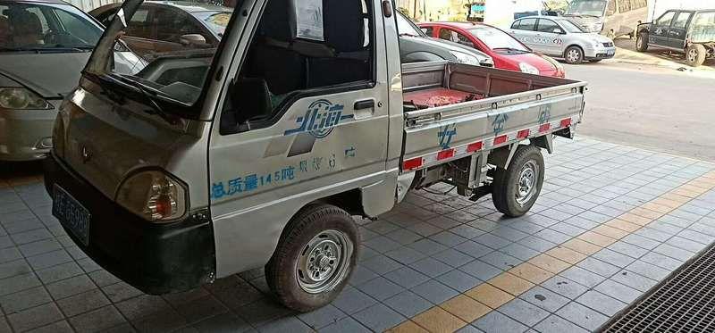 988五菱单排货车1.jpg