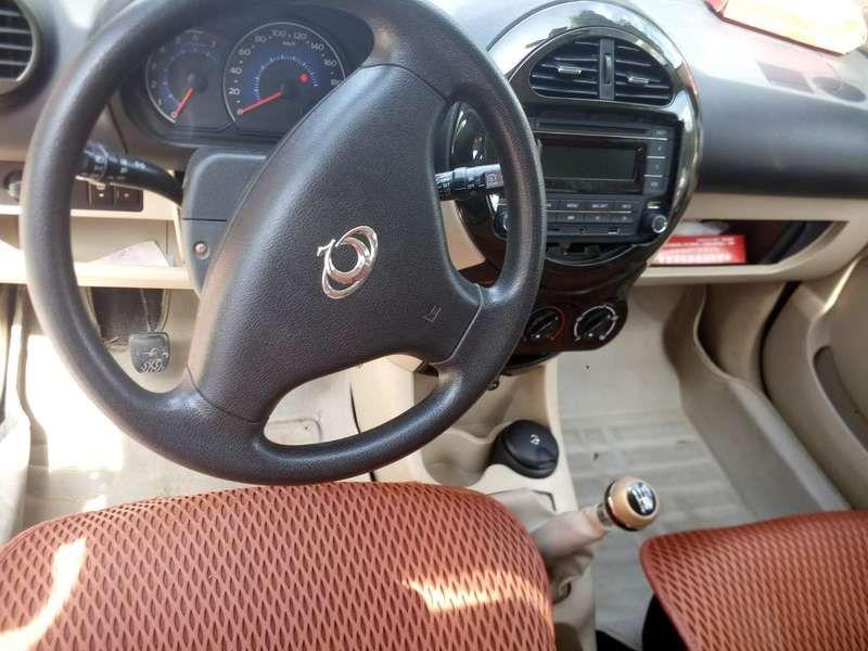82830熊猫轿车.3jpg.jpg