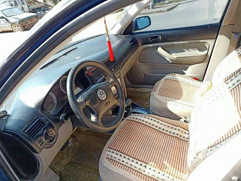 599宝来轿车6.jpg