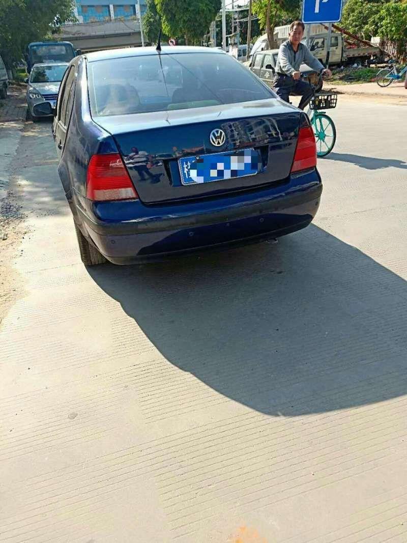 599宝来轿车7.jpg