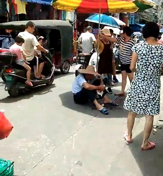 WeChat_99912155635.jpg