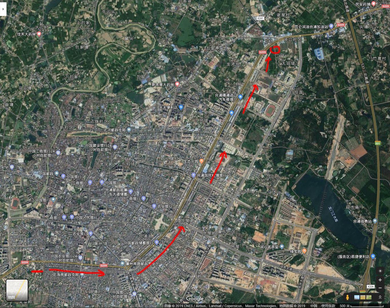 www.google.cn_maps_@21.6724176,109.2147653,4789m_data=!3m1!1e3.jpg