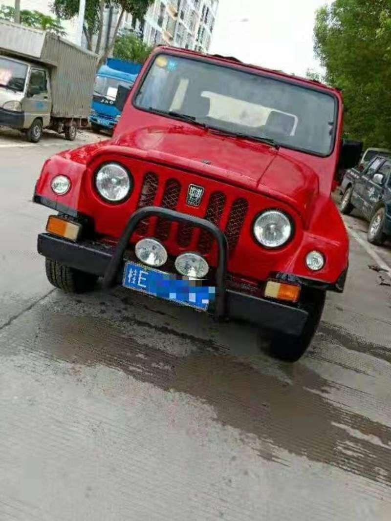 969红色越野车.10jpg.jpg