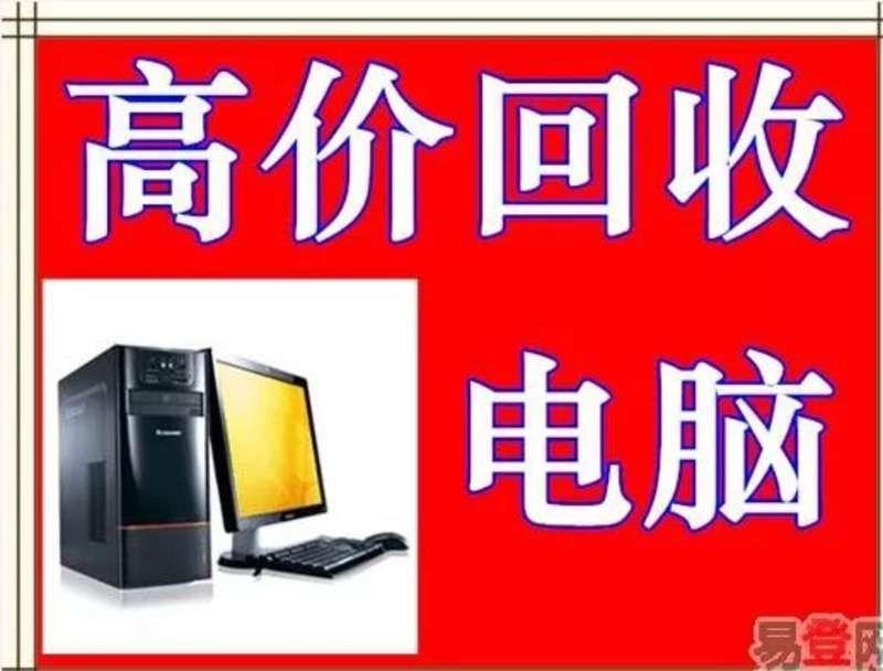 1439375_0218093925.jpg-web.jpg