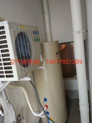 mmexport1563430894237.jpg