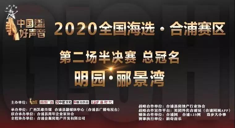 微信图片_20200109145356.jpg