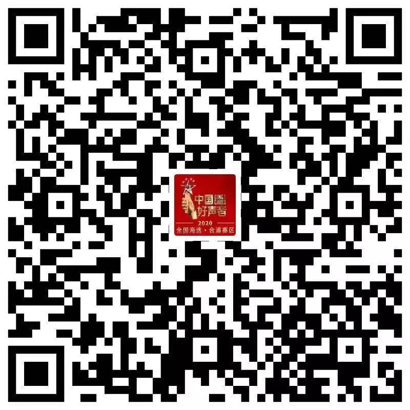 微信图片_20200109145720.jpg