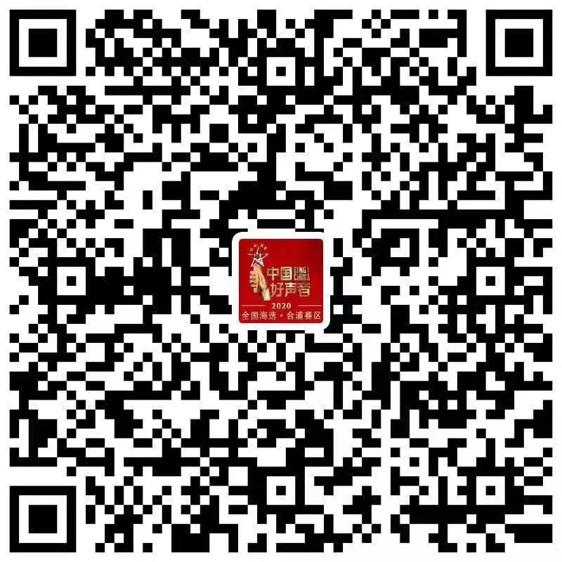 微信图片_20200109145732.jpg