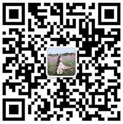 微信图片_20200423150948.jpg