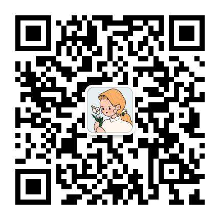 阿里旺旺图片20190703105208.jpg